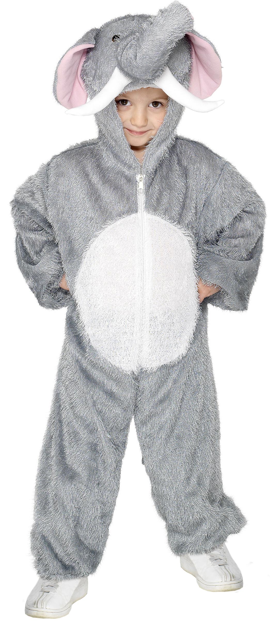 Deguisement-elephant-enfant-Cod-170667
