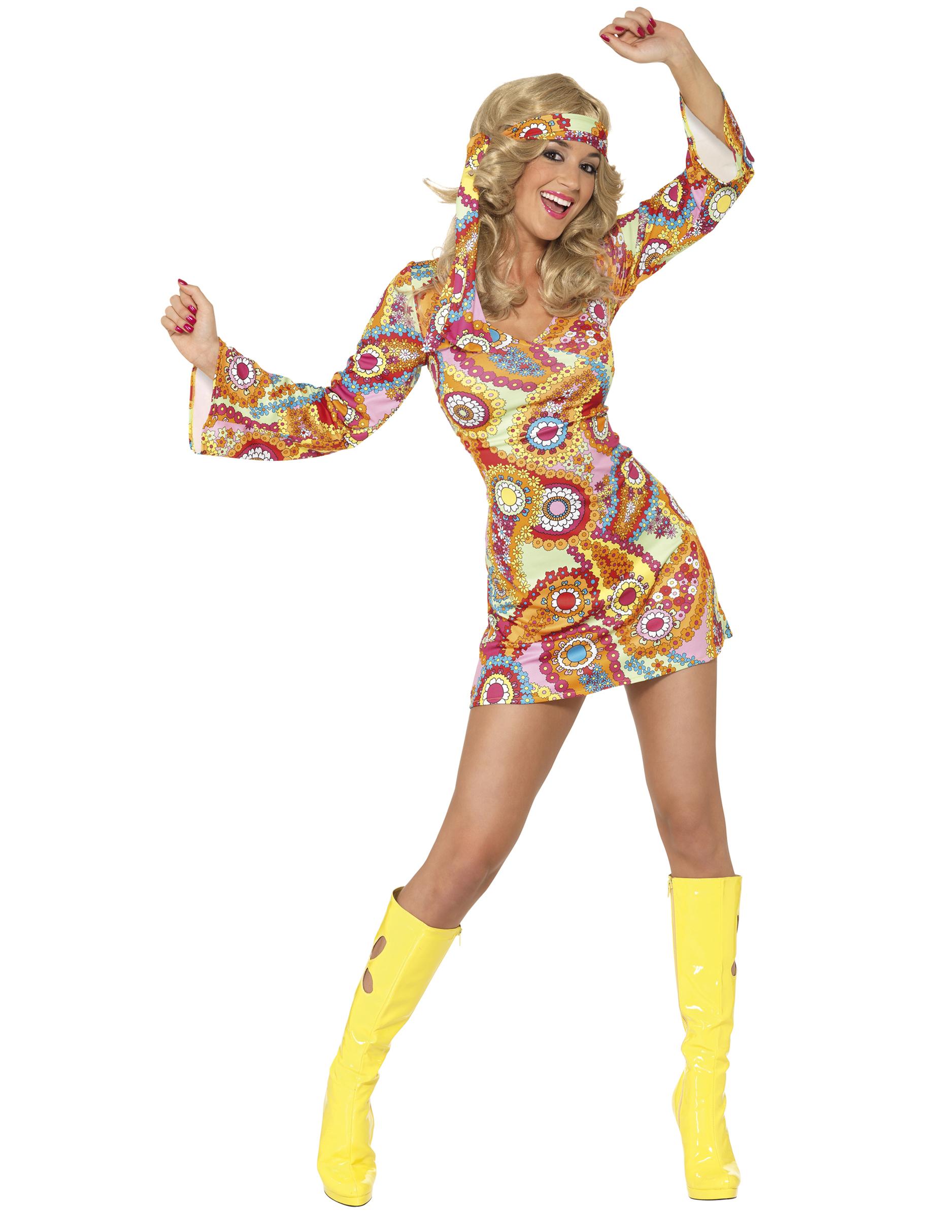 Deguisement-hippie-femme-Cod-172798