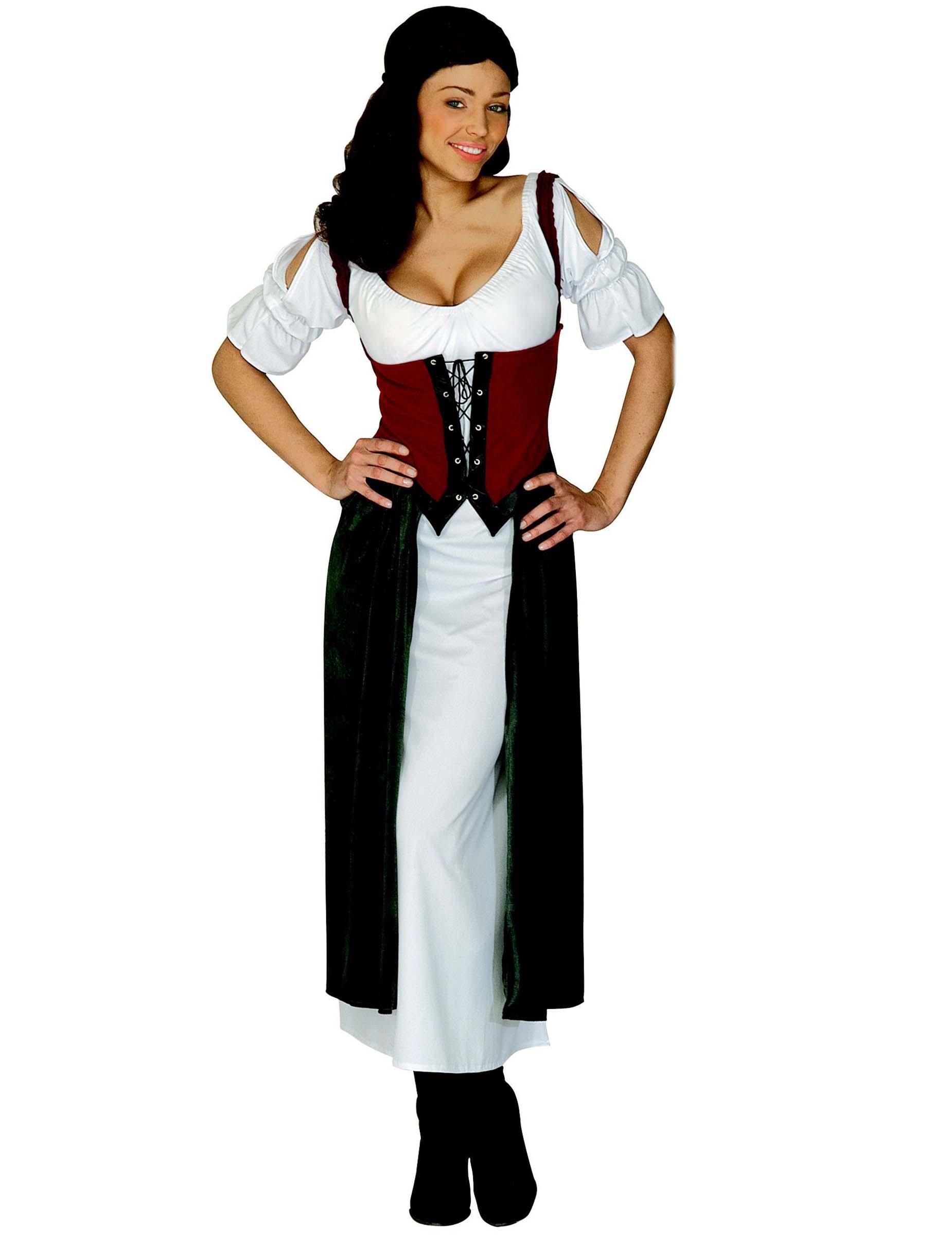 Deguisement-robe-Lucrezia-femme-Cod-174410