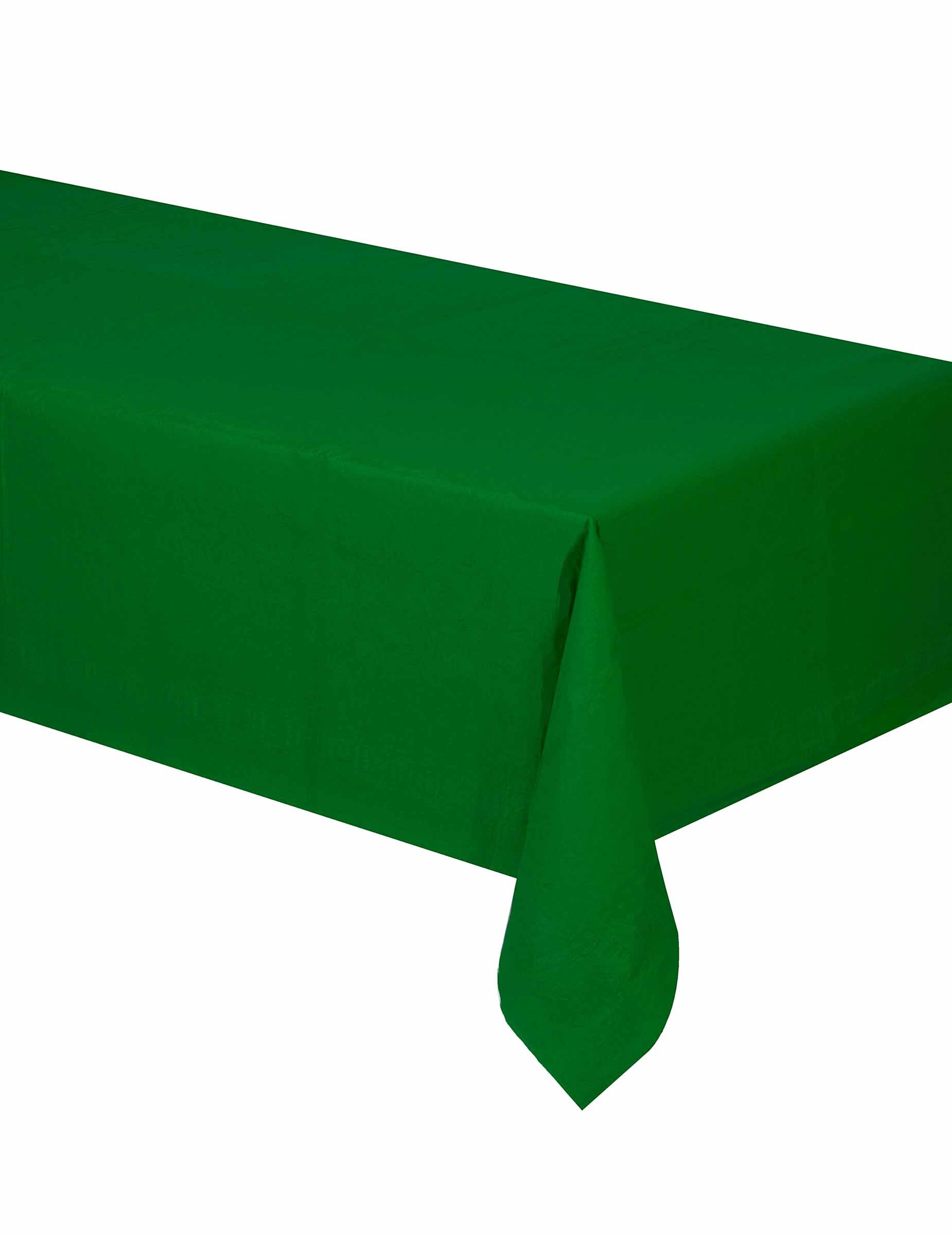 nappe verte. Black Bedroom Furniture Sets. Home Design Ideas