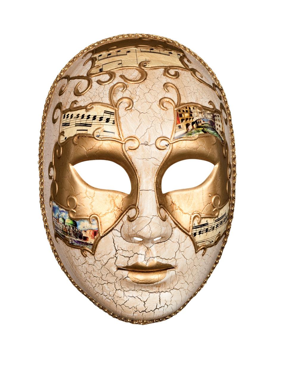 Masque v nitien donna adulte d coration anniversaire et - Masque venitien decoration ...