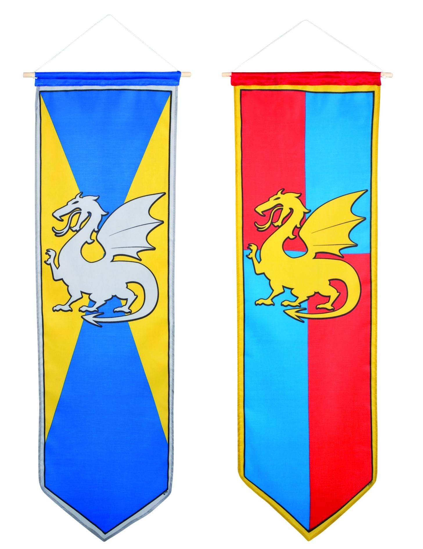 D coration suspendre chevalier m di val d coration for Decoration a suspendre