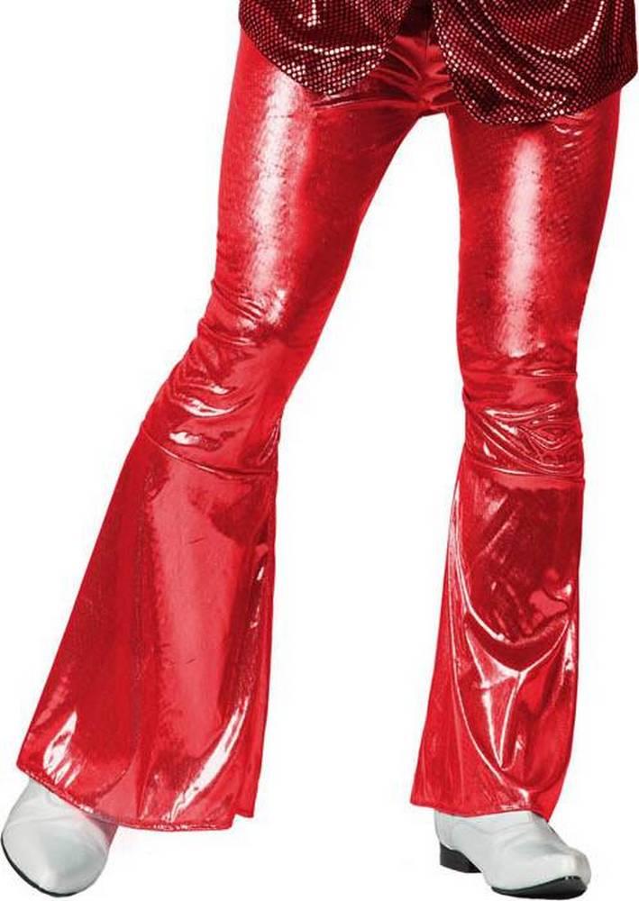 pantalon disco rouge homme d coration anniversaire et. Black Bedroom Furniture Sets. Home Design Ideas