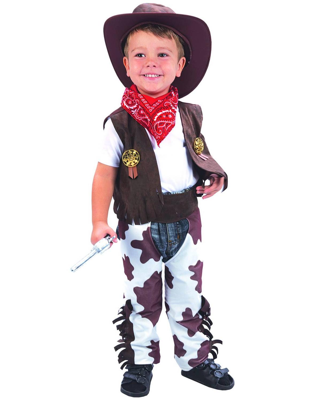 Deguisement-cowboy-luxe-garcon-Cod-216621