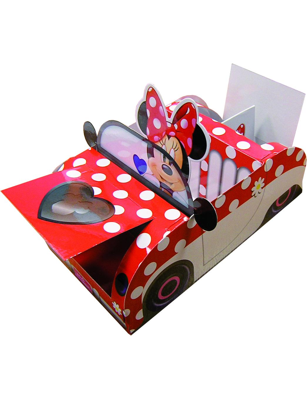 Decorer boite carton pour anniversaire is87 jornalagora - Decorer boite carton pour anniversaire ...