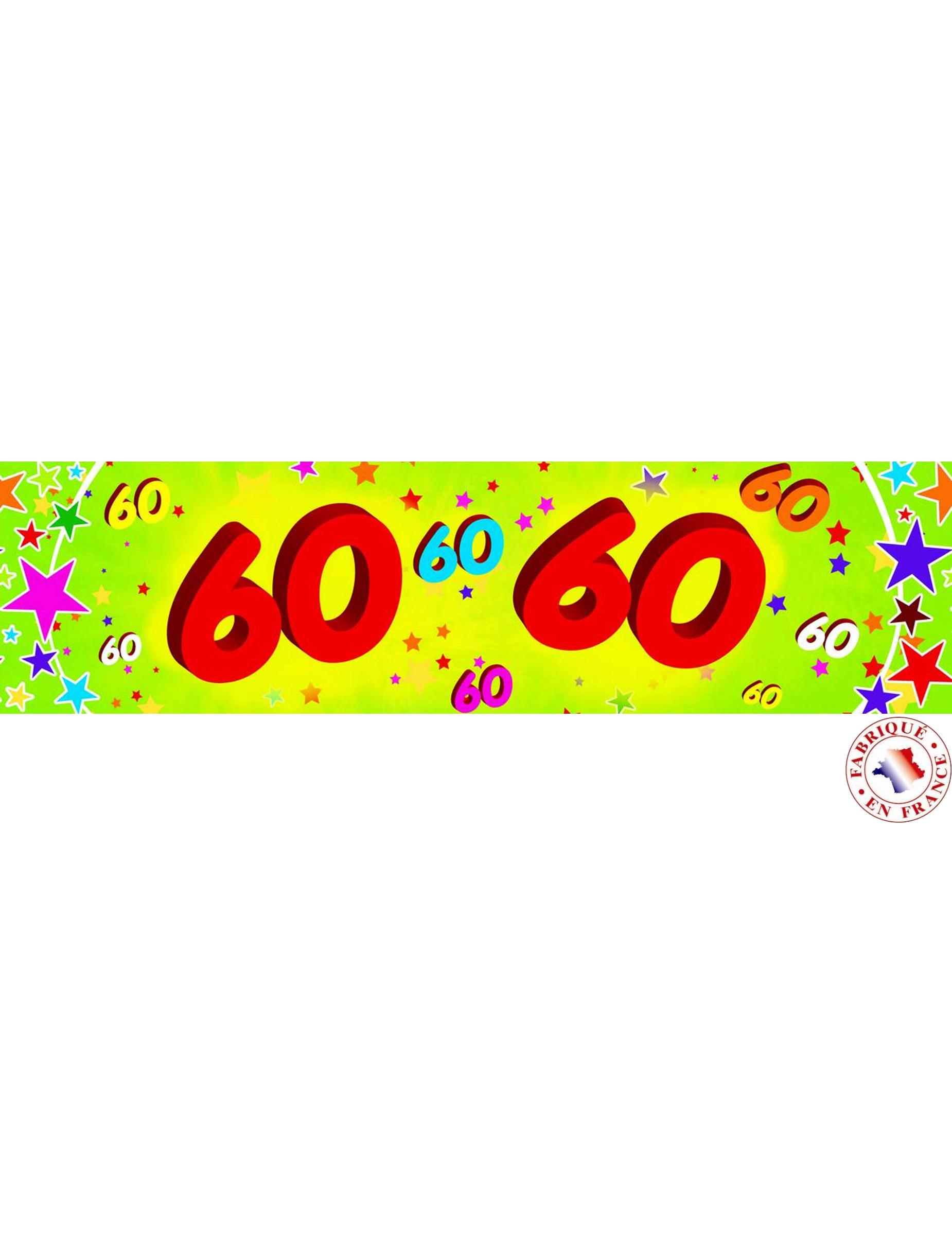 deco anniversaire 80 ans 16 besancon waterloorelics info