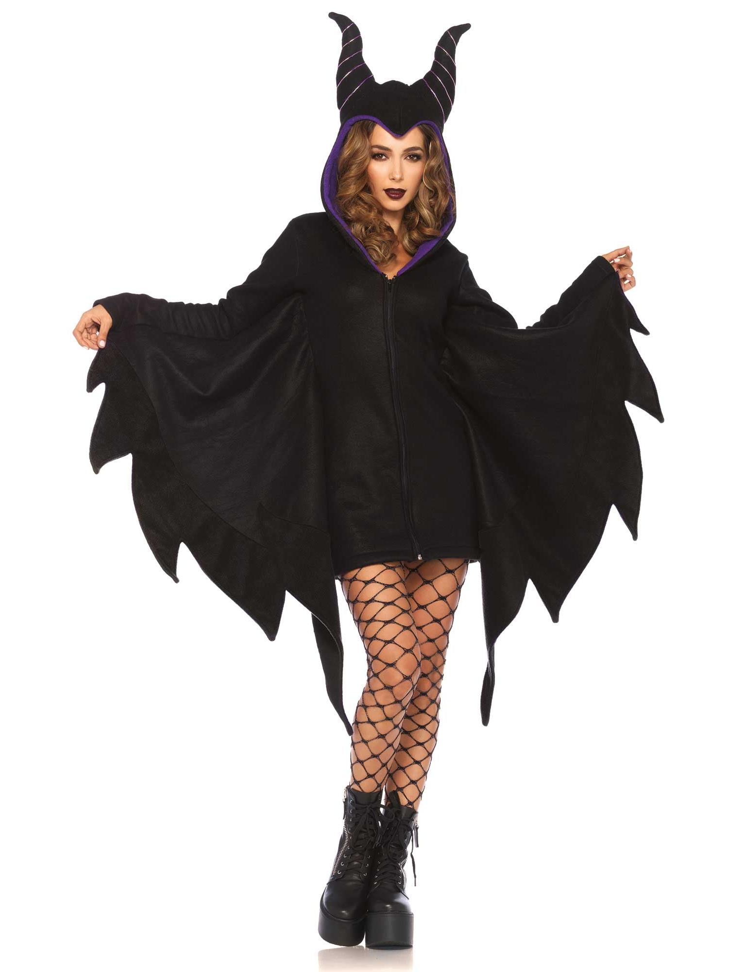 D Guisement Sorci Re Conte De F E Femme Halloween