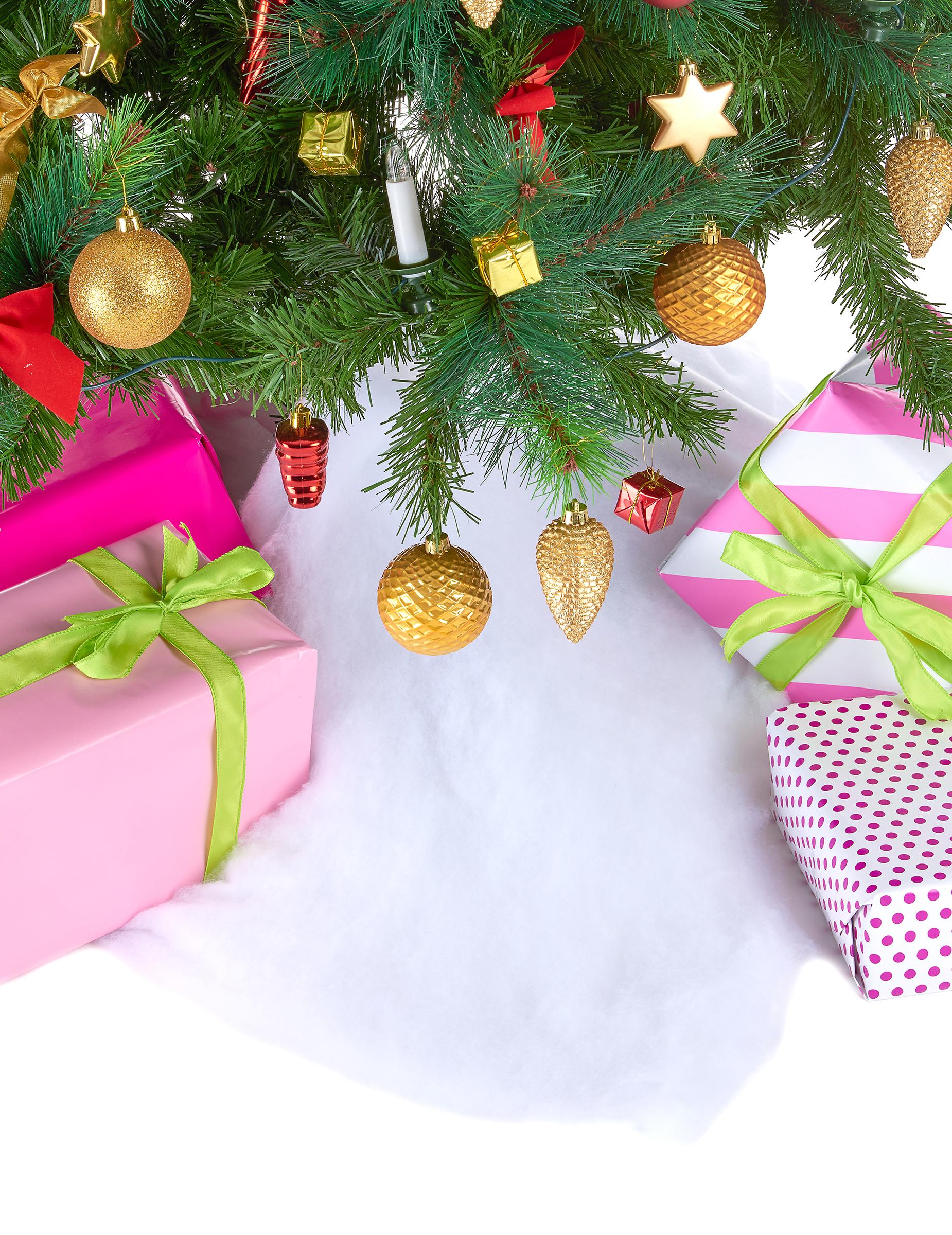 #BC0F71 Couverture Neige 245 X 38 Cm Noël Décoration Anniversaire  6067 decoration de noel theme polaire 1850x2400 px @ aertt.com