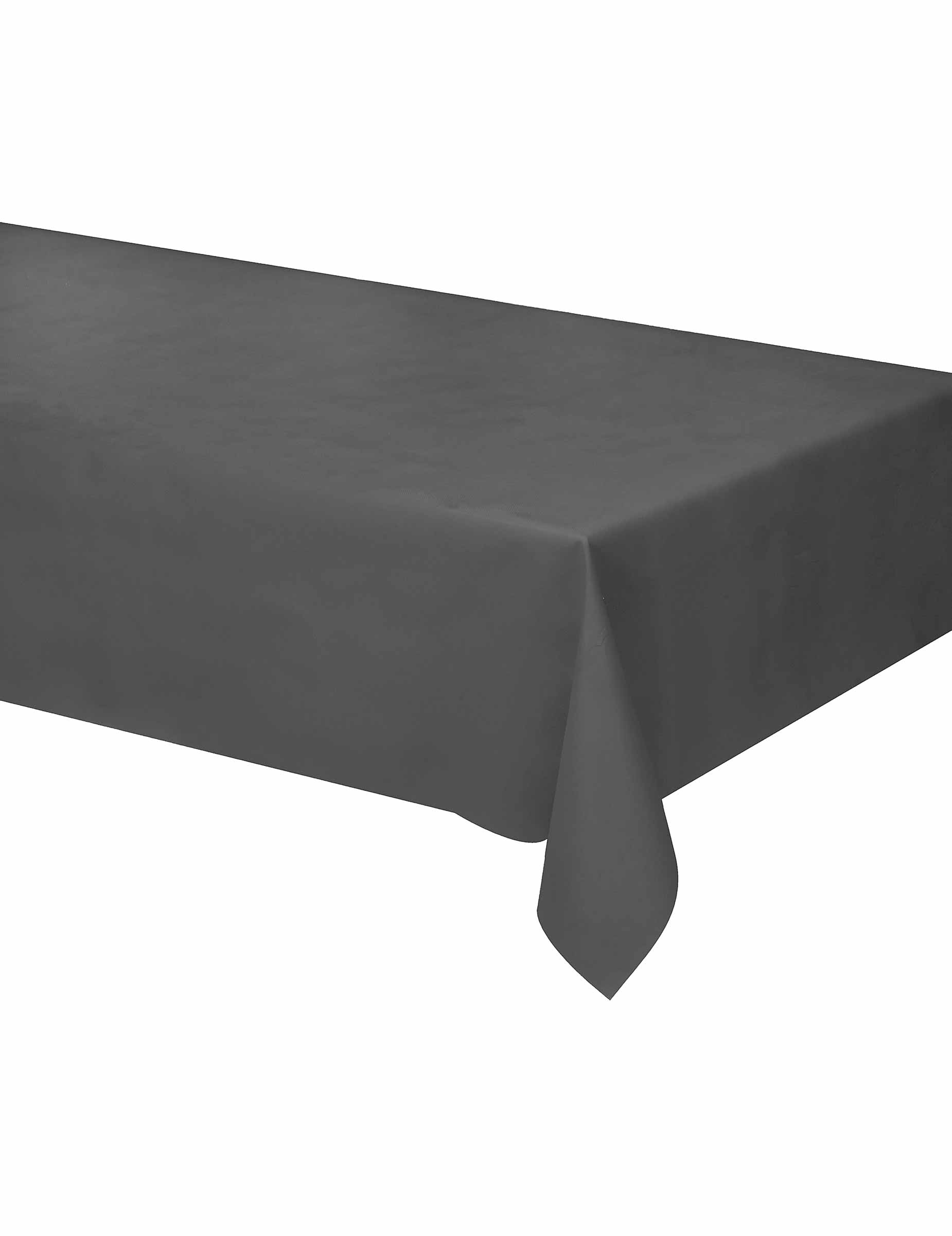 rouleau nappe en intiss gris opaque 1 20 x 10 m d coration anniversaire et f tes th me sur. Black Bedroom Furniture Sets. Home Design Ideas