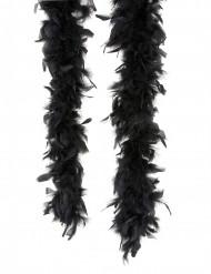 Boa noir 50 g