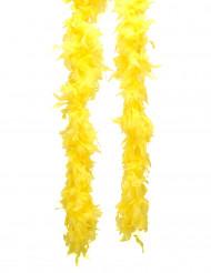 Boa jaune 50 g
