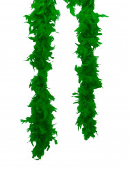 Boa vert foncé 50 g