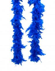 Boa bleu 50 g