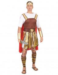 Déguisement soldat romain homme