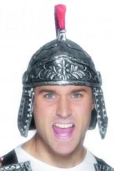 Casque romain adulte