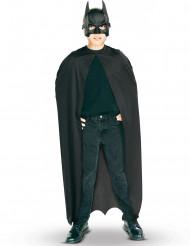 Kit  Batman™ garçon