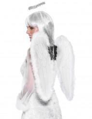 Kit d'ange femme