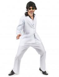 Déguisement danseur de disco homme