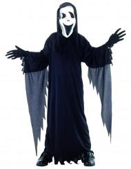 Déguisement assassin Enfant Halloween