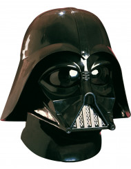 Kit masque et casque adulte Dark Vador™ Star Wars™