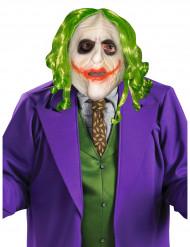 Masque de luxe Joker™ adulte