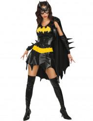 Déguisement Batgirl™ sexy femme