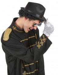 Kit de Michael Jackson™ adulte