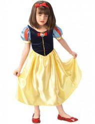 Déguisement Blanche-Neige™ Disney ™ fille
