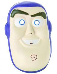 Masque Buzz l'éclair Toy Story ™ enfant