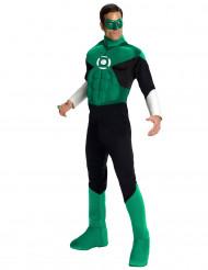 Déguisement Green Lantern™ homme