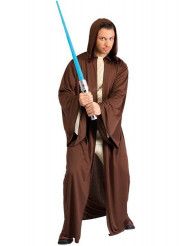 Cape de Jedi™ Star Wars™ homme