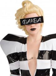 Lunettes décalées Lady Gaga™