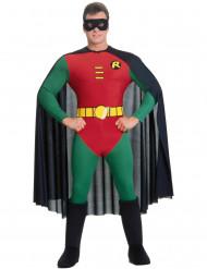 Déguisement Robin™ homme
