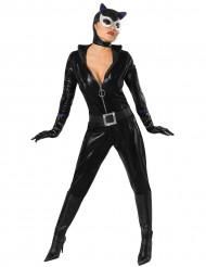 Déguisement Catwoman™ femme