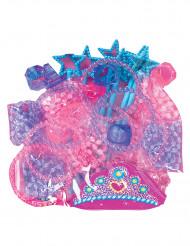 Petits jouets de princesse pour fille