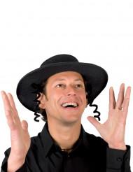 Chapeau Rabbi