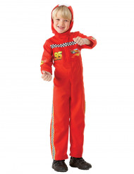 Déguisement enfant Flash Mc Queen Cars™