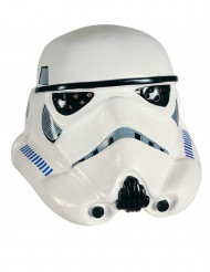 Masque deluxe Stormtrooper™ adulte