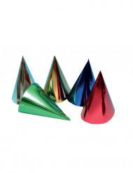 10 Chapeaux de fêtes