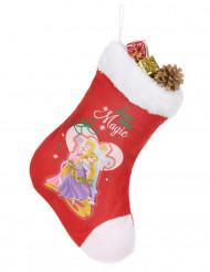 Chaussette de Noël Princesses Disney™