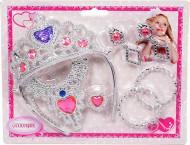Kit princesse fille