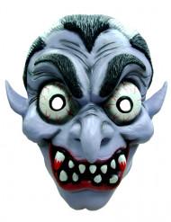 Masque vampire adulte