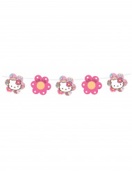 Guirlande Hello Kitty Bamboo™