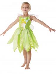 Déguisement Fée Clochette™ enfant pour fille
