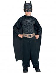 Déguisement Batman Dark Knight™ enfant pour garçon