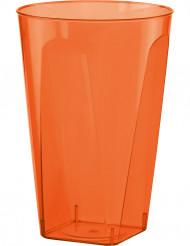 8 Gobelets Modus Vivendi Orange
