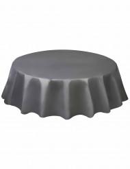 vaisselle jetable et d coration de no l au meilleur prix sur vegaooparty. Black Bedroom Furniture Sets. Home Design Ideas