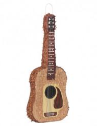 Pinata Guitare