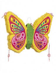 Pinata Papillon