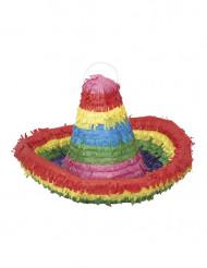 Pinata Sombrero 45 cm
